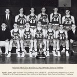 1967-68-Mens-Basketball-Senior-MC