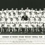 1967-68-Mens-Football-Senior-MC-1
