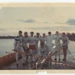 1968-69-Mens-Rowing-MC