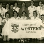 1968-69-Womens-Volleyball-Senior-ID