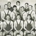 1969-70-Mens-Wrestling-Senior-MC