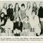 1969-70-Womens-Swimming-Occi158