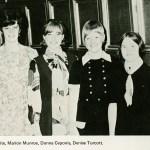 1969-70-Womens-Tennis-Occi163