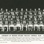 1970-71-Mens-Football-Senior-MC-1