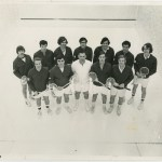 1970-71-Mens-Squash-MC