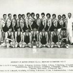1970-71-Mens-Wrestling-Senior-MC