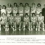 1971-72-Mens-Basketball-Senior-MC