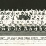1971-72-Mens-Football-Senior-MC-1