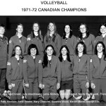 1971-72-Womens-Volleyball-Senior-Judy