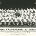 1972-73-Mens-Football-Senior-MC-1