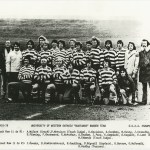 1972-73-Mens-Rugby-MC