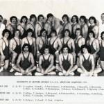 1972-73-Mens-Wrestling-Senior-Preseason-MC