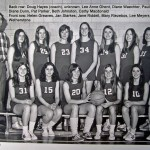 1972-73-Womens-Senior-Basketball-OUA-Champs-Judy