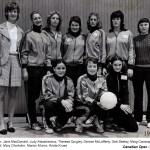 1972-73-Womens-Volleyball-Senior-Judy