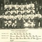 1973-74-Mens-IceHockey-Senior-MC