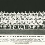 1974-75-Mens-Football-Senior-MC-1