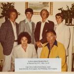 1976-77-Mens-Golf-MC