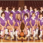 1976-77-Womens-Basketball-Senior