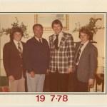 1977-78-Mens-Golf-MC