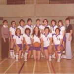 1977-78-Womens-Basketball-Senior
