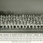 1978-79-Mens-Football-Senior-MC-1