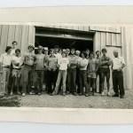 1978-79-Mens-Rowing