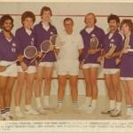 1978-79-Mens-Squash-MC