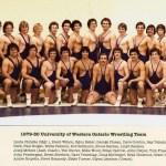 1979-80-Mens-Wrestling-Senior-MC