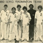 1980-81-Mens-Badminton-MC