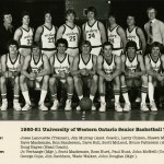 1980-81-Mens-Basketball-Senior-MC