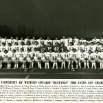 1980-81-Mens-Football-Senior-MC-1