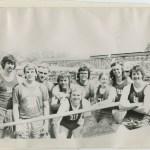1980-81-Mens-Rowing-Varsity-8-MC