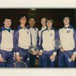 1981-82-Mens-Badminton-MC