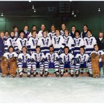 1981-82-Mens-IceHockey-Senior-01-MC