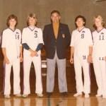 1981-82-Mens-Tennis-MC