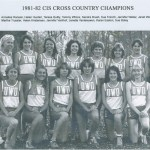 1981-82-Mixed-CrossCountry-From-BobVigars-MC