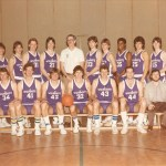 1982-83-Mens-Basketball-Senior-MC