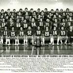 1982-83-Mens-Football-Senior-MC-1