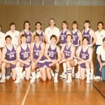 1983-84-Mens-Basketball-Senior-MC