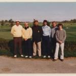 1983-84-Mens-Golf-02-MC