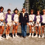 1983-84-Mens-Tennis-MC