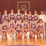 1984-85-Mens-Basketball-Senior-MC