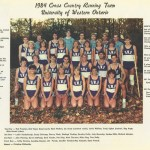 1984-85-Mixed-CrossCountry-From-BobVigars-MC-1