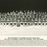 1985-86-Mens-Football-Senior-MC-1