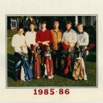 1985-86-Mens-Golf-01-MC