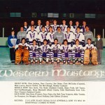 1985-86-Mens-IceHockey-Senior-MC