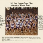1985-86-Mixed-CrossCountry-From-BobVigars-MC-1