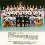 1986-87-Mens-IceHockey-Senior-MC