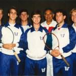 1986-87-Mens-Tennis-MC