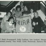 1986-87-Womens-Tennis-OWIAA-Champs-Occi161